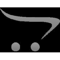 Інформаційно-консультаційні послуги